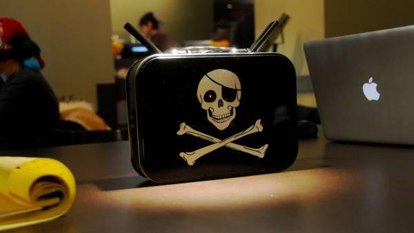 PiratBox